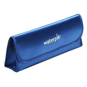 waterpik cordless plus water flosser travel case model wp 450. Black Bedroom Furniture Sets. Home Design Ideas