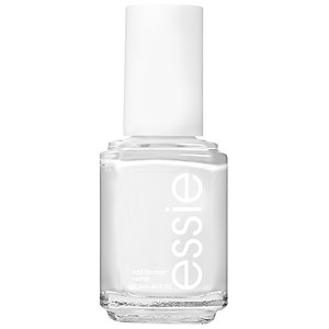 essie Nail Color, blanc- .46 fl oz