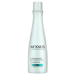 Nexxus ProMend Split End Binding Daily Conditioner