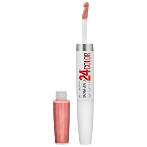 Maybelline SuperStay 24 2-Step Color, Timeless Toffee 150