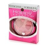 Physicians Formula Happy Booster Glow & Mood Boosting Blush, Natural 7324- .24 oz