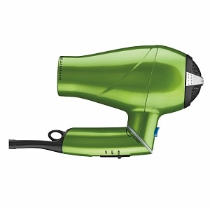 Infiniti by Conair Pro 1875 Watt Styler Model 270RX