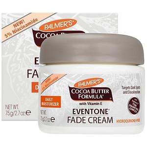Palmer's Eventone Fade Cream