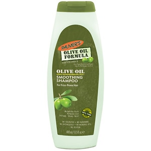 Palmer's Olive Oil Formula Smoothing Shampoo with Vitamin E- 13.5 oz