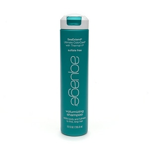 Aquage Sea Extend Volumizing Shampoo&nbsp;