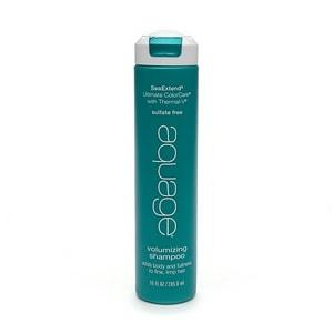 Aquage Sea Extend Volumizing Shampoo, 10 fl oz