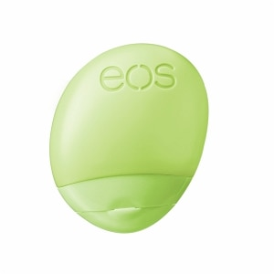 eos Refresh Everyday Hand Lotion, Cucumber