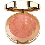 Milani Baked Powder Blush, Rose D'Oro 02