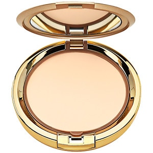 Milani Even Touch Powder Foundation, Shell 01