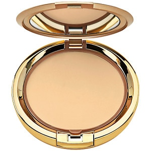 Milani Even Touch Powder Foundation, Fresco 02