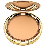 Milani Even Touch Powder Foundation, Natural 03- .42 oz