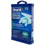 Oral-B Dental Guard, Long Lasting Mint