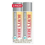 Burt's Bees Ultra Conditioning Natural Lip Balm