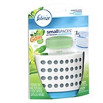 Febreze smallSPACES Air Freshener, Original Scent of Gain- .18 fl oz