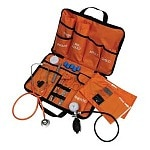 Mabis All In One EMT Kit- 1 ea