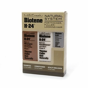 Mill Creek Biotene H-24 Natural System