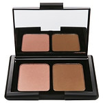 e.l.f. Studio Contouring Blush and Bronzing Powder