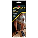 FUTURO Stabilizing Knee Support, Medium