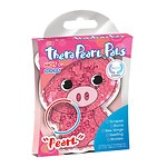 TheraPearl Pals, Pig