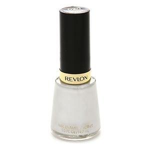 Revlon Nail Enamel, Pure Pearl- .5 fl oz