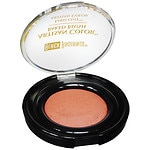Black Radiance Artisan Color Baked Bronzer, Gingersnap