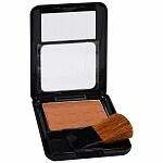 Black Radiance Pressed Powder, Golden Almond- .28 oz