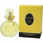 Christian Dior Dolce Vita EDT Spray 1 Oz