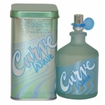 Liz Claiborne Curve Wave Cologne Spray- 4.2 fl oz