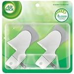 Air Wick Scented Oil Warmers