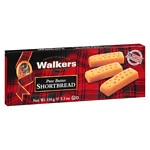 Walkers Shortbread Pure Butter Shortbread