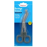 Walgreens Bandage Scissors- 1 ea