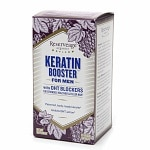 ReserveAge Organics Keratin Booster For Men with DHT Blocker for
