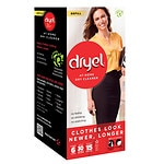 Dryel At-Home Dry Cleaner Refill, Clean Breeze
