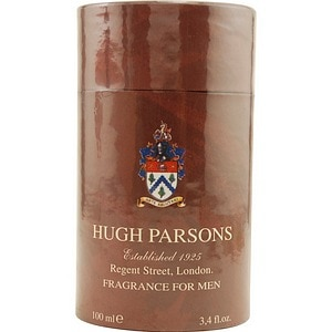 Hugh Parsons Eau De Parfum Spray for Men