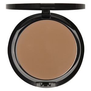 IMAN Second to None Cream To Powder Foundation, Clay 3, .35 oz
