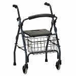 Nova Cruiser Iite Walker, Blue