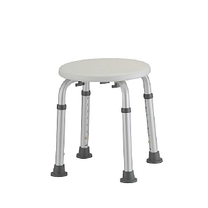 Nova Kd Bath Stool