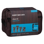 Every Man Jack Shave Kit, Signature Mint