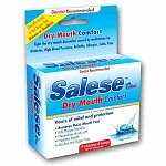 Salese Original, Hours of Dry Mouth Relief, Moisturizing