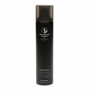 Awapuhi Wild Ginger Finishing Spray, 9.1 oz
