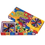 Jelly Belly BeanBoozled Jelly Belly Spinner