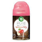 Air Wick FreshMatic Ultra, Refill, Apple Cinnamon Medley