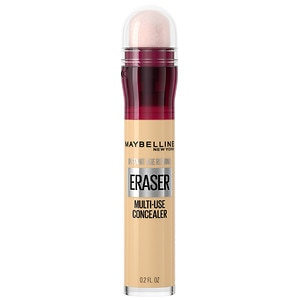 Maybelline Instant Age Rewind Eraser Dark Circles Treatment Concealer, Neutralizer