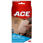 Ace I.C.E./Heat Compress Wrap, Model 207518
