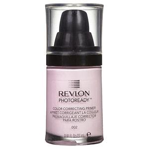 Revlon PhotoReady Color Correcting Primer- .91 fl oz