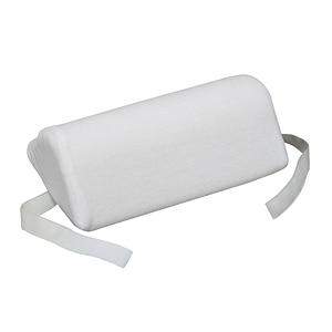 HealthSmart Portable Head Rest Pillow