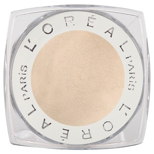 L'Oreal Infallible Eyeshadow, Endless Pearl
