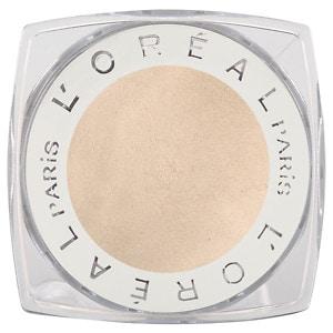 L'Oreal Paris Infallible Eyeshadow, Endless Pearl, .12 oz