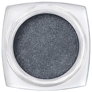 L'Oreal Paris Infallible Eyeshadow, Sultry Smoke