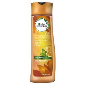 Herbal Essences Body Envy Volumizing Shampoo, Citrus- 10.1 oz